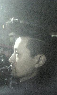 100426_200650.jpg
