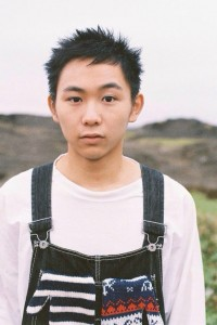 須賀健太の画像 p1_10