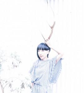 ★IMG_0499-2