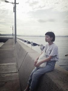 女木島_4605