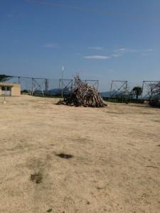 男木島_4596