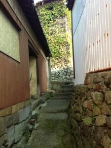 男木島_4602