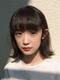 Tatsuya(OOO)