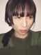 SHINYA(OOO)