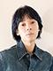 Ryutaro(OOO)