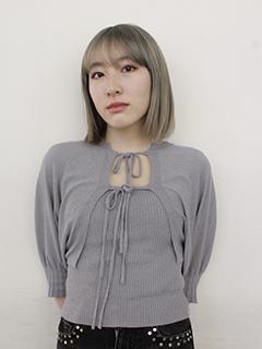 Rizuki