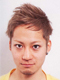 FINEBOYS+Plus HAIR おしゃれヘアカタログ 2011 Summer