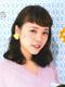JILLE Hair ヘアスタイル・ブック