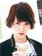 CHOKiCHOKi GIRLS 10月号