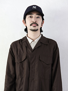 Tatsuya
