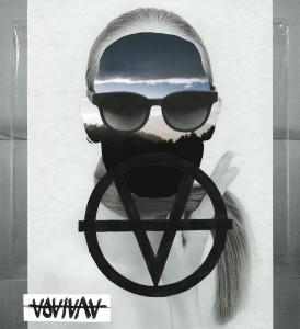 VOVIVAV cover のコピー