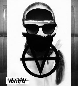 VOVIVAV cover 1c のコピー