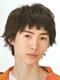 FINEBOYSおしゃれヘアカタログ16-17AW