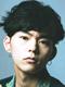 RUDO特別編集 短髪男子