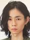 FINEBOYS おしゃれヘアカタログ 2017 SPRING
