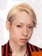 FINEBOYS+Plus HAIR '11 '12 AUTUMN WINTER