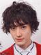 FINEBOYS+Plus HAIR おしゃれヘアカタログ 2011 Spring